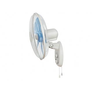 Вентилятор настенный Soler & Palau Artic 405PM