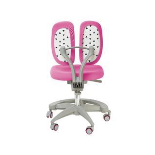 Детское компьютерное кресло Fun Desk Кресло Primo