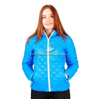 Куртка женская 535