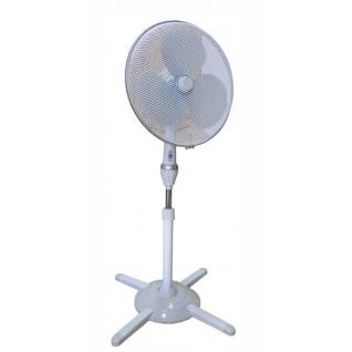 Вентилятор напольный Soler & Palau Artic 400CN