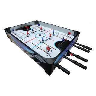 DFC Игровой стол хоккей DFC JUNIOR 33 JG-HT-73300