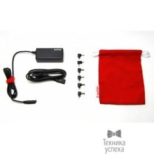 Storm Storm BL40 Адаптер для ноутбуков , 40W, Net