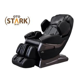 OTO Массажное кресло OTO STARK SK-01
