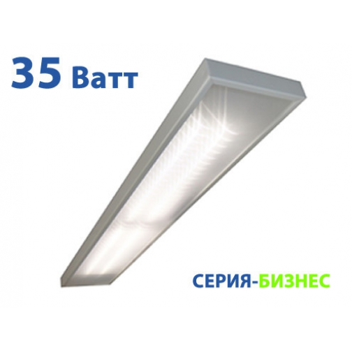 Светильник светодиодный потолочный 35 Ватт 776