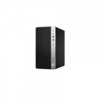 Системный блок HP ProDesk 400 G4 MT(1EY27EA)i3-7100/4G/500G/DVD/W10P