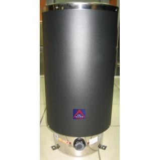 Электрокаменка для сауны ЭКМ-3