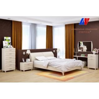 Лером Спальня Мелисса-6