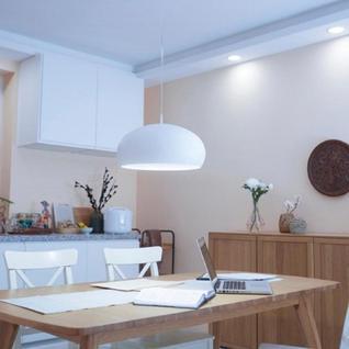 Лампа светодиодная OSRAM A (стандарт) 8,5Вт Е27 806Лм 4000К, груша