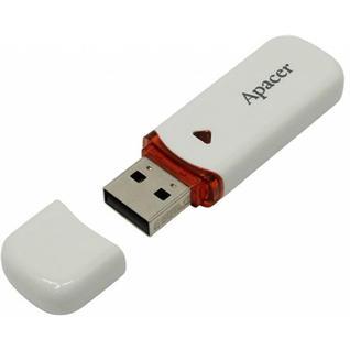Флеш-накопитель USB 16GB Apacer
