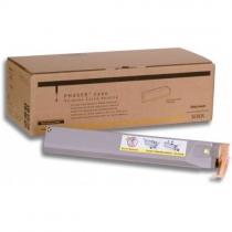 016197900 Тонер-картридж  Xerox Phaser 7300 желтый 15000 страниц (ориг)