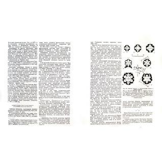 А. В. Кузнецов. Тектоника и конструкция центрических зданий, 978-5-9647-0233-7