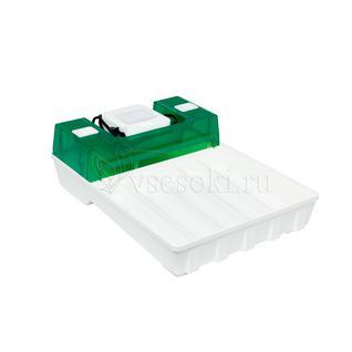 Проращиватель микроферма EasyGreen EGL 55
