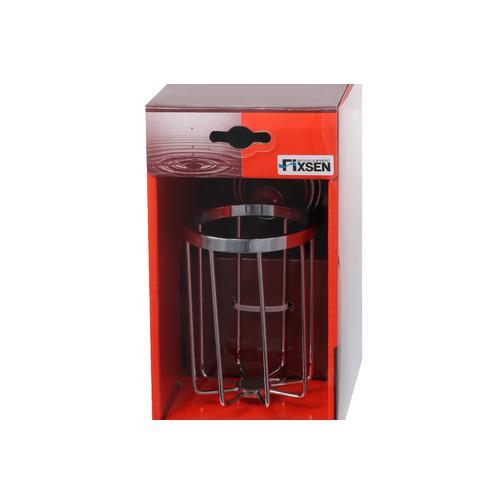 Освежитель воздуха FIXSEN Best (FX-71609A) 42636443