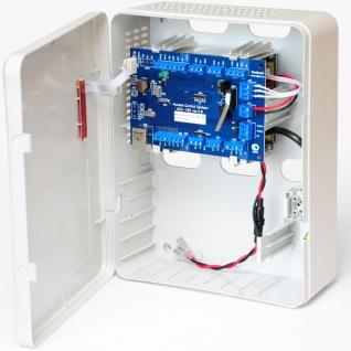 Контроллер СКУД ACS-102-CE-B