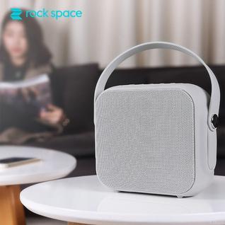 Акустическая система Rock Space Mutone Bluetooth Speaker
