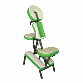 US MEDICA Складной стул для массажа US Medica Rondo