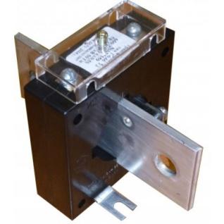 Трансформатор тока 200/5 А, Т-0,66 5ВА 0,5
