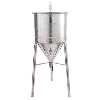 SANSONE ЦКТ (ферментер для пива) 60 л Sansone