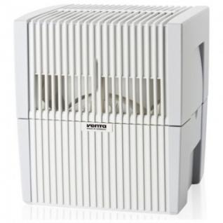 Воздухоочиститель Venta LW25 40кв.м белый