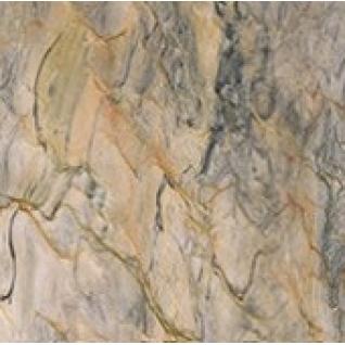 Гибкий камень Мрамор 002
