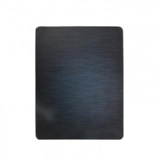 Коврик д/мыши Cross Pad CPO041 Чёрный
