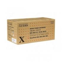 Картридж 113R00247 для Xerox Phaser 255, 202, 205, 305, черный (10000 стр.) 9349-01