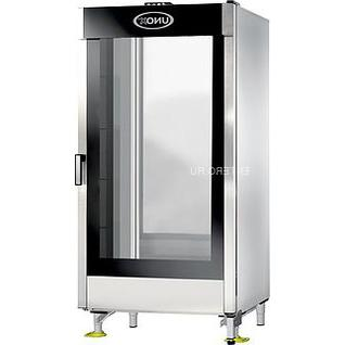 UNOX Шкаф расстоечный UNOX XEBPC-16EU-M