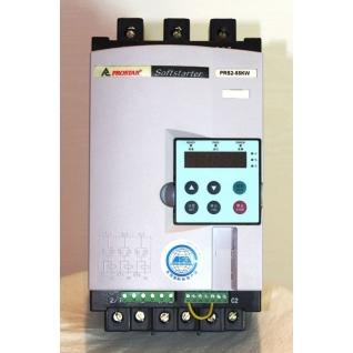 Устройство плавного пуска Prostar PRS2-110