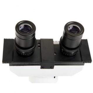 Celestron Микроскоп Celestron LABS CB2000C Trinocular
