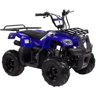 IRBIS (APOLLO) ATV70U