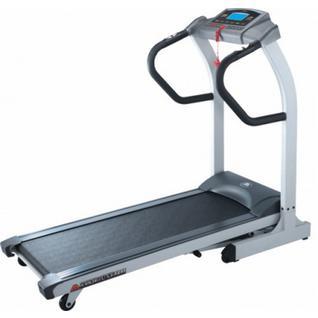 American Motion Fitness Беговая дорожка AMF AL1