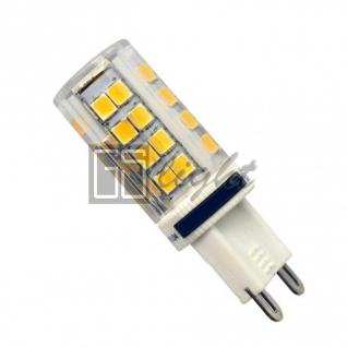 GSlight Cветодиодная лампа G9 6W 220V Day White
