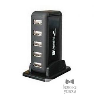 Orient ORIENT KE-700N/KE-700N+/KE-700NP USB 2.0 HUB 7-портовый с блоком питания