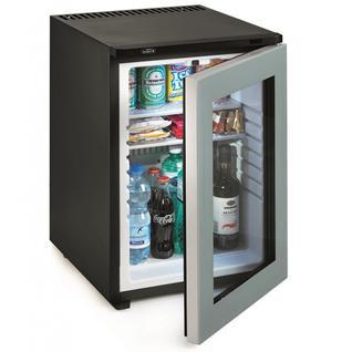 Минибар для напитков Indel B K40 EcoSmart G PV