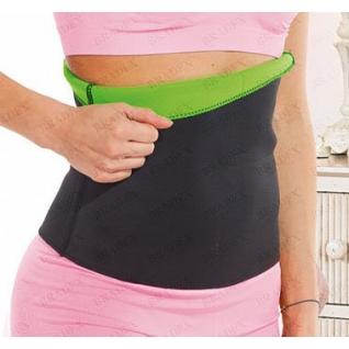 Пояс для похудения «BODY SHAPER» (Размер L)