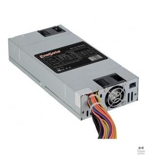 EXEGATE Exegate EX237309RUS Серверный БП 400W <ServerPRO-1U-400ADS> APFC, унив. для 1U, 24pin,2x(4+4)pin,4xSATA,3xIDE