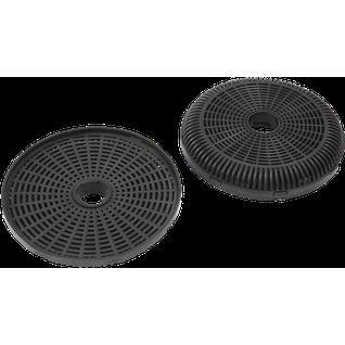 Комплект фильтров KF-ES (для F 600,F 612/912,F 630/930,F 660/960,F 690/990,T 939,T 969/669) KUPPERSBERG
