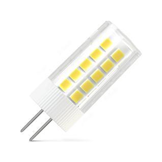 Лампочка светодиодная X-flash XF-G4-35-C-3W-3000K-12V