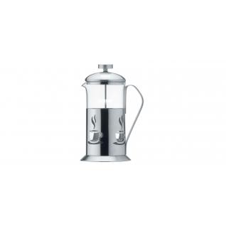 BEKKER Чайник заварочный Deluxe BK-362 600 мл