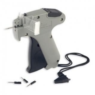 Пистолет-маркиратор игловой MTX-05 R (толстая игла)