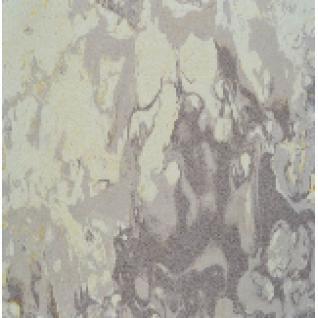 Гибкий камень Ванильный мрамор 2