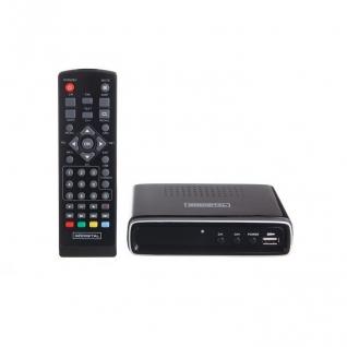 Godigital Ресивер Godigital 1306 (DVB-T2)