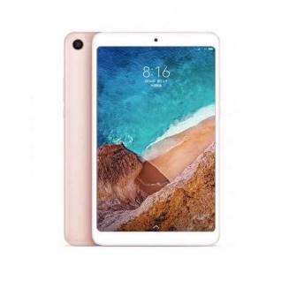 Планшет Xiaomi MiPad 4 64Gb Rus (золотой ) M1806D9W