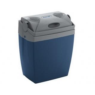 Автохолодильник термоэлектрический Mobicool U30 (29л, 12В) Mobicool