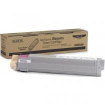 Оригинальный пурпурный картридж Xerox 106R01078 для Xerox Phaser 7400 на 18000 стр. 9978-01