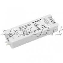 Arlight Контроллер SMART-K1-RGB (12-24V, 3x3A)