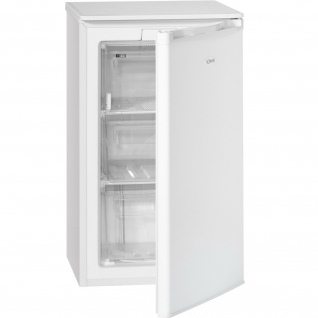 Морозильник Bomann GS 165.1