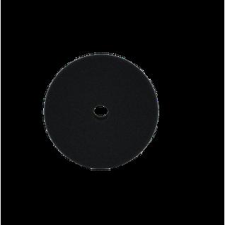 999268v полировальный круг мягкий финишный ? 130 x 30 мм KOCH-CHEMIE