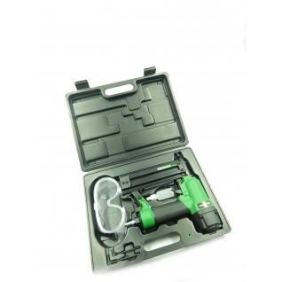 Пневмостеплер под гвоздь(1.9x20-50мм) Forsage