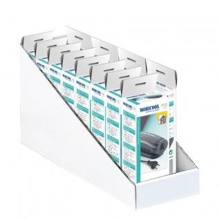MOBICOOL Адаптер Mobicool Y50 AC/DC